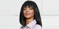 Rihannanın makyaj masrafı çılgınlığı