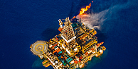 Rumlar doğal gazda hayal kırıklığı yaşıyor
