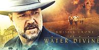 Russell Crowe'a ülkesi Avustralya'da şok!