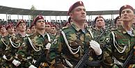 Rusya, Çeçenleri askere çağırdı