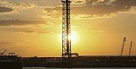 Rusya-Çin doğalgaz boru hattı inşası başlıyor
