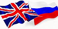 Rusya, İngiltere'nin savunma ataşesinden o iddiaları sordu