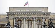 Rusya Merkez Bankasından şok faiz artışı!