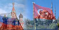 Rusya ve Türkiye ticari sınırlandırmaları kaldırıyor