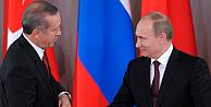 Rusyaya yakınlaşan Türkiye düşman ilan edilebilir!