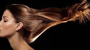 Saç dökülmesinden yakınanlar dikkat