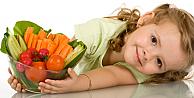 Sağlıklı beslenme için uzman tavsiyeleri