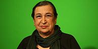 Şair ve yazar Sennur Sezer hayatını kaybetti