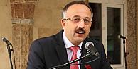 Saldırıya uğrayan AK Partili başkan hayatını kaybetti