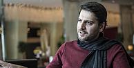 Sami Yusuf Suriyede çocukların dramına dikkat çekti