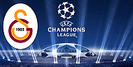 Şampiyonlar Liginde grup kuraları çekildi