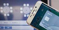 Samsung Pay, Avrupaya açılıyor