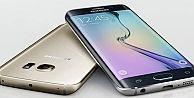 Samsung pil ömrünü 2 katına çıkarıyor