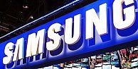 Samsung, yeni Galaxy Round ile geliyor