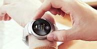 Samsung yeni nesil akıllı saatini tanıttı: Gear S2