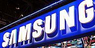 Samsungda moraller bozuk