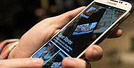 Samsungdan radikal karar