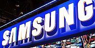 Samsungtan büyük sürpriz