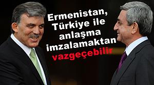 Sarkisyan ipe un seriyor