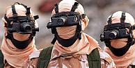 SAS komandolarından IŞİDe kara operasyonu