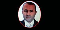 Savcı Mehmet Selim Kiraz kimdir?