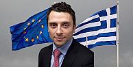 Seçim sonuçları Yunanistanın borçlarının bir kısmı sildirebilir