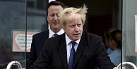 Seçim yaklaşırken Muhafakarlarlar Boris'i cepheye sürdü