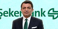 Şekerbanktan Bayram Kredisi Kampanyası