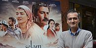 Selam Bahara Yolculuk, filmine tam not