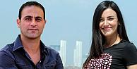 Sevcan Orhandan Hasan Şaş itirafı