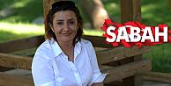 Sevilay Yükselir Sabah gazetesinden kovuldu