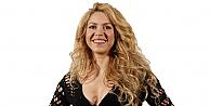 Shakira açıklamayı Twitterdan yaptı