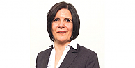 Sibel Siber Cumhurbaşkanı adayı