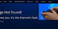 Siber saldırı şüphelisi serbest bırakıldı