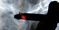 Sigara içenler aptalmı oluyor?