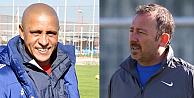 Sivasporda Roberto Carlos gidiyor, Sergen Yalçın geliyor