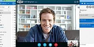 Microsoft, Windows Phone Skype uygulamasını güncelledi