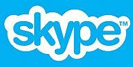Skype kullananlar bu habere çok sevinecek!