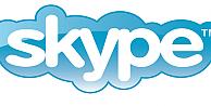Skypeten anında sesli çeviri servisi