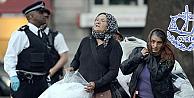 'Sosyal Yardım Turizmi'ne Avrupa Adalet Divanı engeli