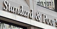 SP gelişen piyasaların bankacılık sistemlerine ilişkin değerlendirme