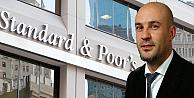 Standard  Poors: Seçimler risk ve baskı unsuru değil