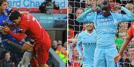 Suarez yerine Balotelli: Liverpoolun golcü kumarı