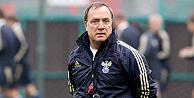 Sunderland Dick Advocaat'a emanet