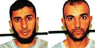 Suriyede terör eğitimi alan İngiliz kardeşlere hapis