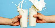 Sütsüz kalan bebekler için 'Anne Sütü Bankası' kuruldu