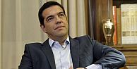 SYRIZA lideri Çipras'ı zor bir dönem bekliyor
