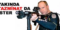 Terörist Breivik devlete insan hakları ihlali davası açtı!