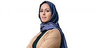 Tesettüre giren Niran Ünsal eleştirileri cevapladı