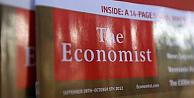 The Economistin en büyük hissedarı İtalyan Exor oldu